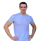 erik-personal-trainer