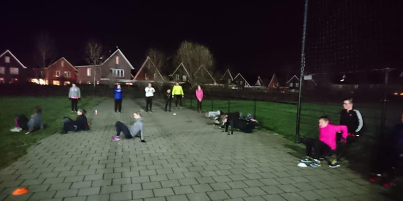 bootcamp-renswoude-donker