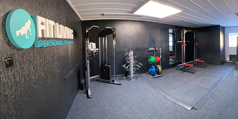 fit-living-personal-training-putten