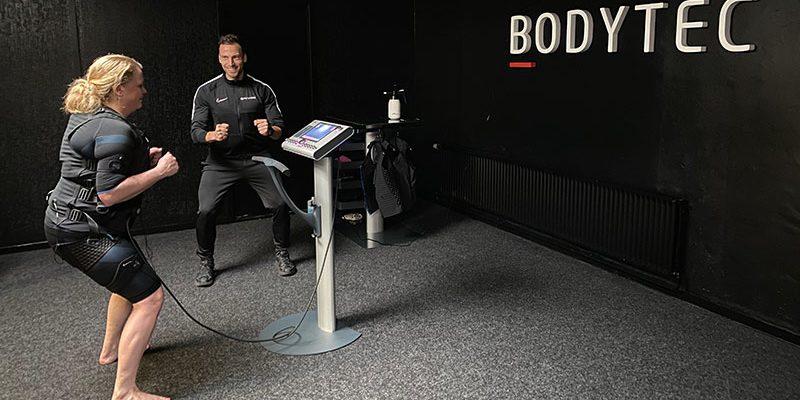 bodytec-studio-putten