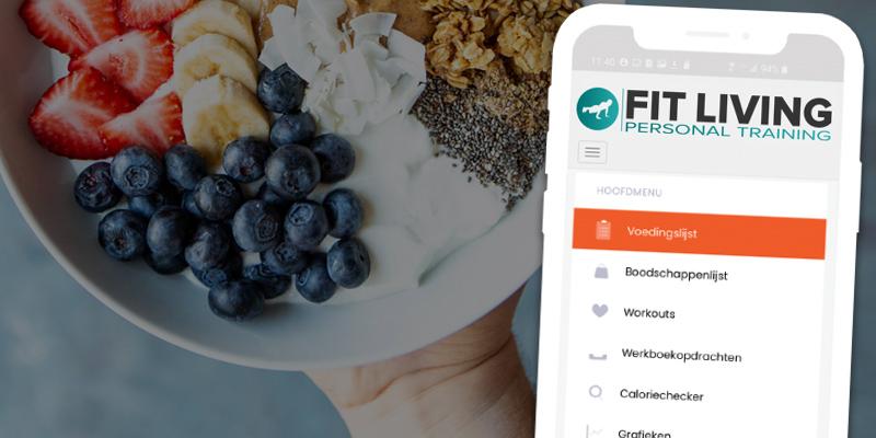 fit-living-app