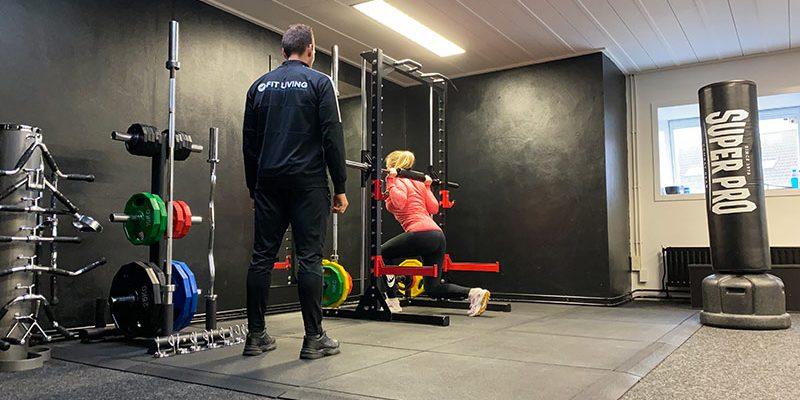 personal-training-studio-putten